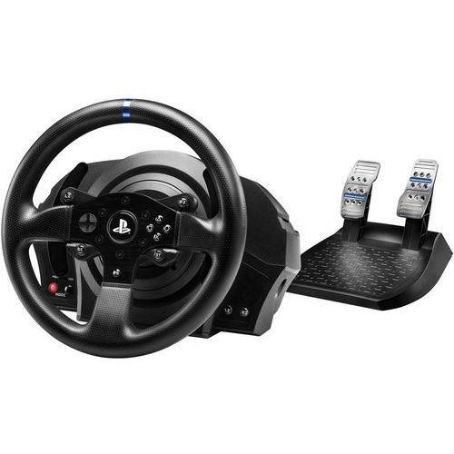 Kierownica THRUSTMASTER T300 RS Force Feedback PS3/PS4 z kategorii kierownice do gier