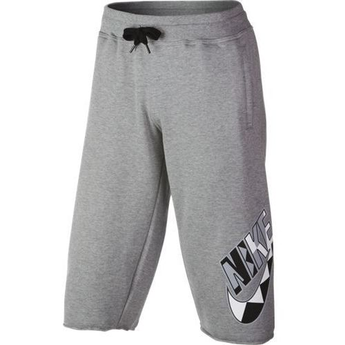Spodenki Nike Pickup Game Short 2.0 - 612923-063