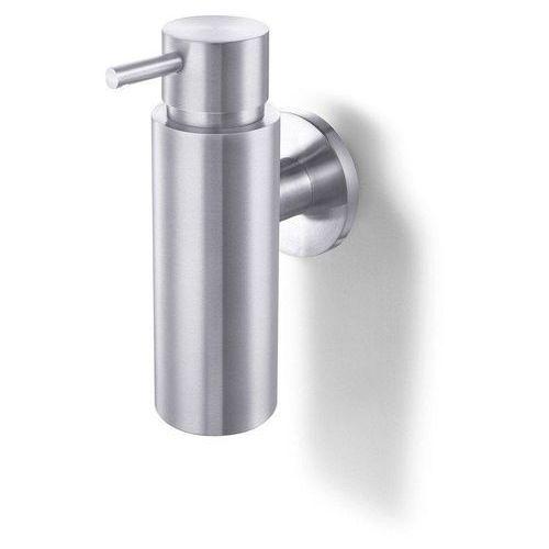 Dozownik do mydła Manola montowany na ścianie 16,5 cm, 40309