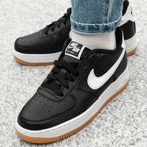 air force 1-2 gs (ci1759-001) marki Nike