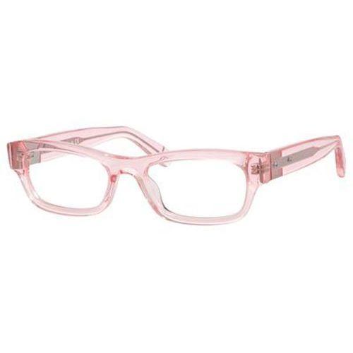 Okulary korekcyjne the hadley 0oay marki Bobbi brown