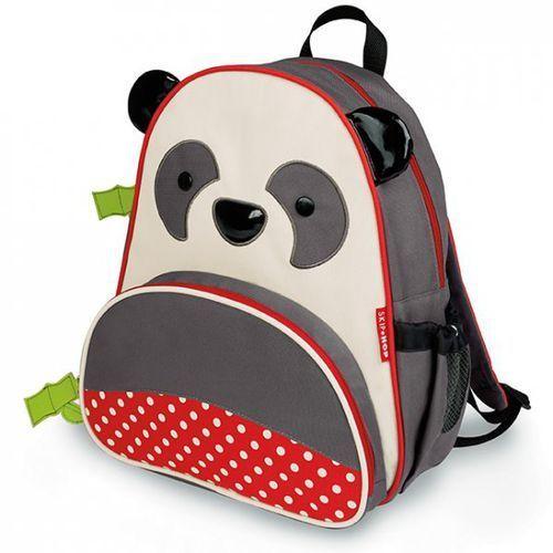 Plecak Zoo Panda, Skip Hop