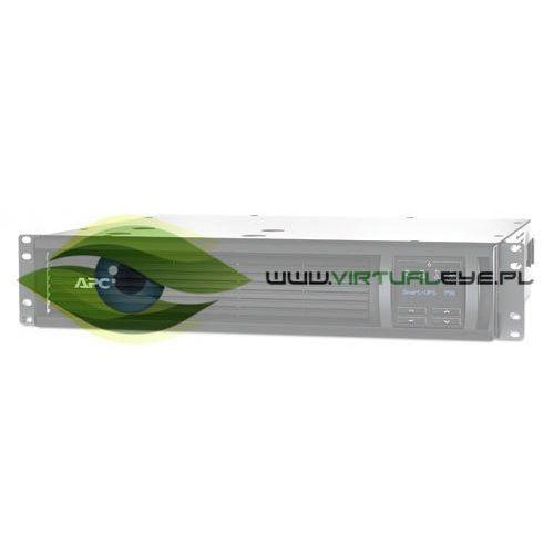 SMT750RMI2U 750VA 2U USB/SERIAL/LCD, 1_165265