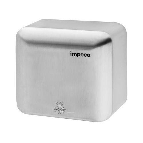 Automatyczna suszarka do rąk monsoon silver hd11h2 marki Impeco