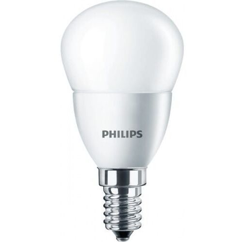 CorePro lustre ND 5.5-40W E14 827 P45 FR SIGNIFY 8718696474891 (8718696474891)