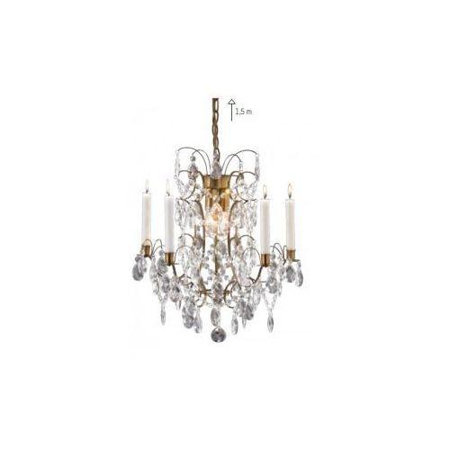 Ryholm lampa wisząca  100591 marki Markslojd