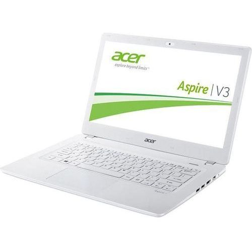 Acer NX.MPFEP.077