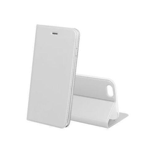 Blow etui l iphone 6 6s srebrne 5900804091257 - odbiór w 2000 punktach - salony, paczkomaty, stacje orlen