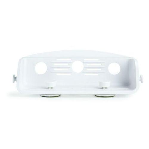 Umbra - flex gel-lock półka pod prysznic
