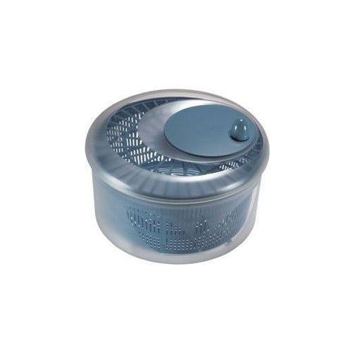 Meliconi Wirówka Twister Premium Niebieska - 11100319143BLUE (8006023271573)