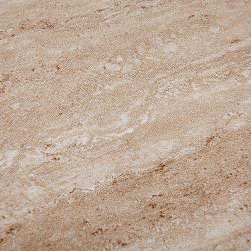 Płytka Ścienna Toscana Beige GL-05 30x60 Ceramstic