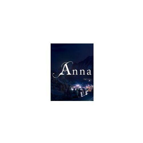 Anna (PC)