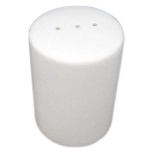 Pieprzniczka porcelanowa prima marki Modermo
