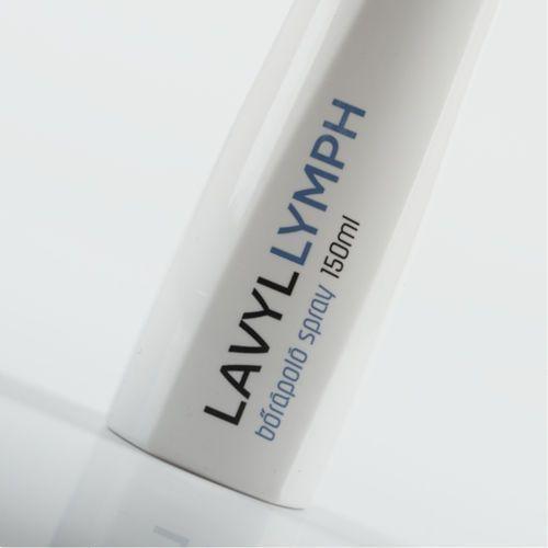 Lavyl LPH 150ml