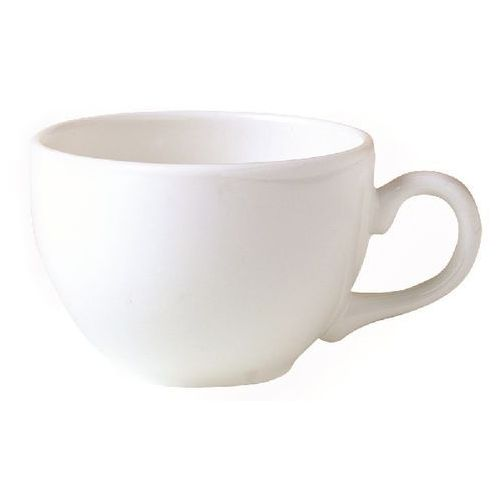 Filiżanka porcelanowa espresso monaco marki Steelite