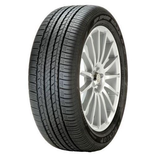 Dunlop SP Sport Maxx 235/55 R19 101 V
