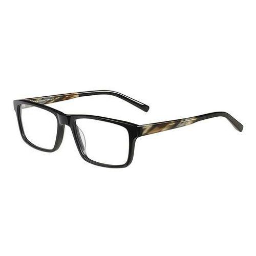 Okulary Korekcyjne Prodesign 1743 Essential with Nosepads 6022