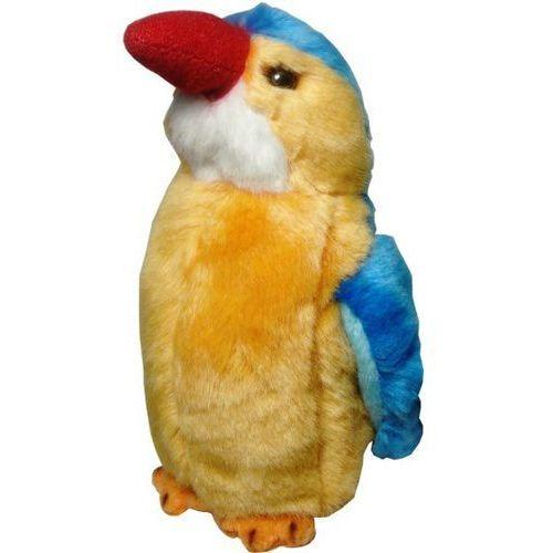 Maskotka SWEDE Pingwin Z2531 (8711257596278)