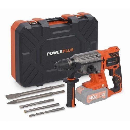 PowerPlus POWDP1570