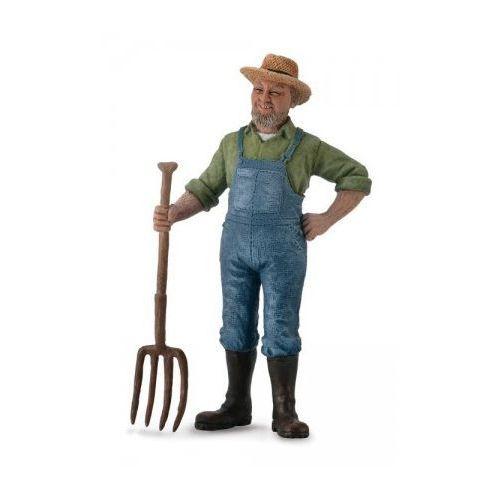 Collecta farmer rozmiar l bpz