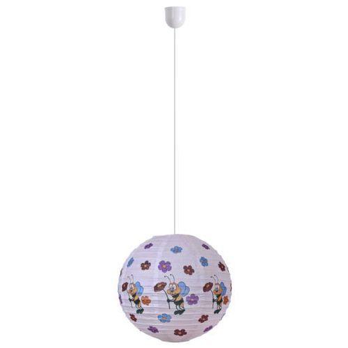 4899 sweet ball lampa wisząca dziecięca marki Rabalux