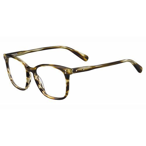 Bobbi brown Okulary korekcyjne the cali 0ex4