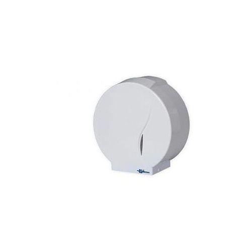 Bisk Pojemnik na papier toaletowy master