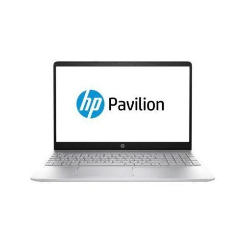 HP Pavilion 2PN22EA