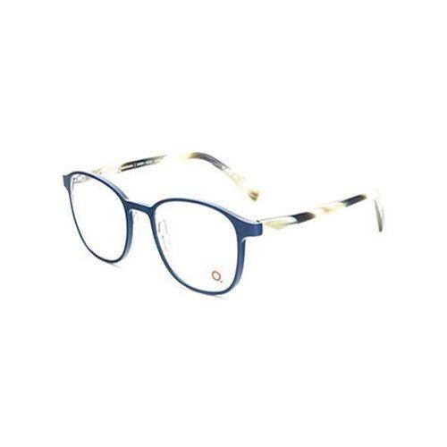 Etnia barcelona Okulary korekcyjne  leiden blho