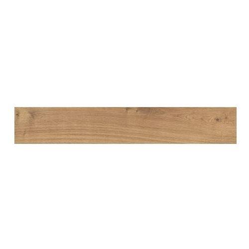 Cersanit Listwa marika 14,7 x 89 cm brązowy 1,05 m2