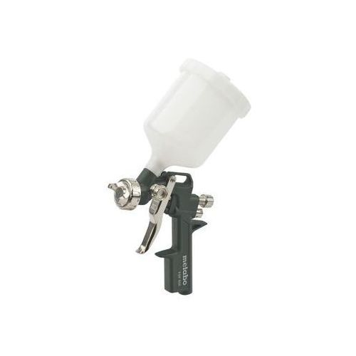 Pistolet do malowania FSP600 METABO