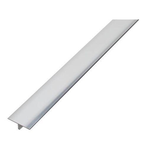 Profil aluminiowy Diall, K31701