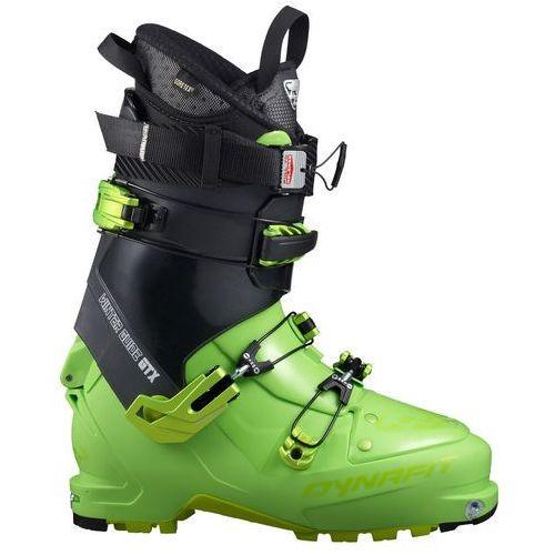 Dynafit Buty skiturowe winter guide gore-tex men