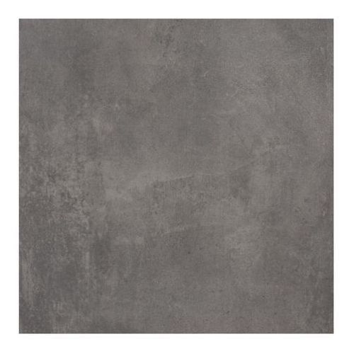 Gres Chromatic Paradyż 59 8 x 59 8 cm grafit 1 07 m2
