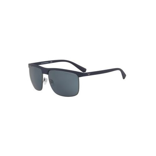 - okulary 0ea4108 marki Emporio armani