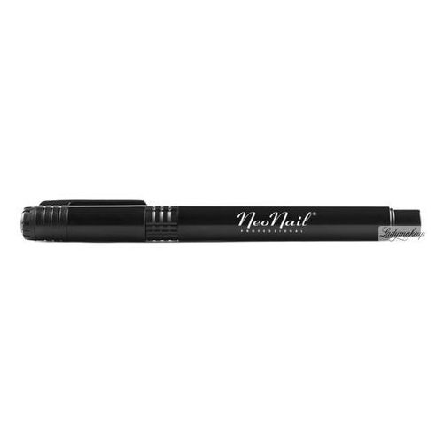Neonail - black rapidograph - czarny rapidograf 0.18 mm - art. 5173 (5903274014382)