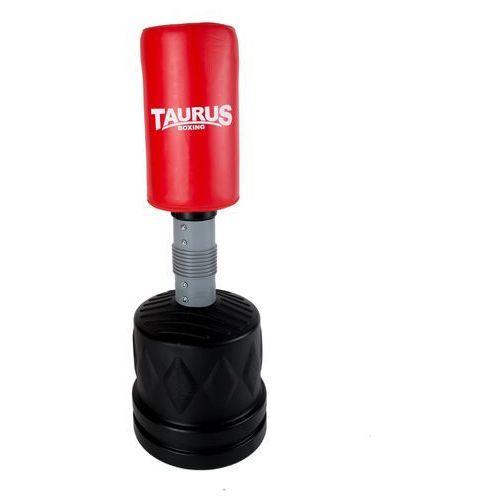 Stojący worek treningowy Taurus Heavy (4251294101898)