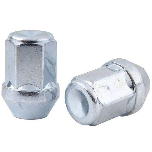 Nakrętki do nieoryginalnych felg alumin mitsubishi marki Mador