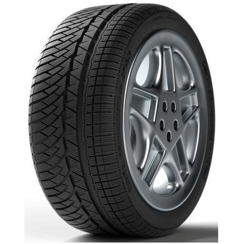 Michelin Pilot Alpin PA4 315/35 R20 110 V