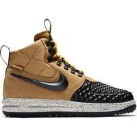 Buty Nike Lunar Force 1 Duckboot '17 - 916682-701