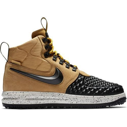 Buty lunar force 1 duckboot '17 - 916682-701, Nike
