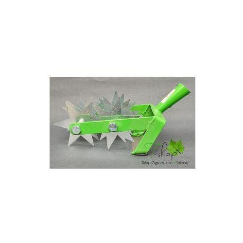 Kultywator spulchniacz ogrodowy z podcinaczem, Nar000056