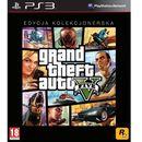 GTA 5 (PS3) zdjęcie 2