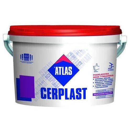 Atlas Cerplast 5KG, CP-00-05
