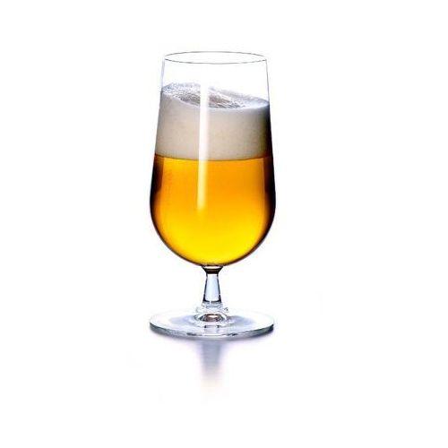 - 2 kielichy do piwa 0,5 l marki Rosendahl