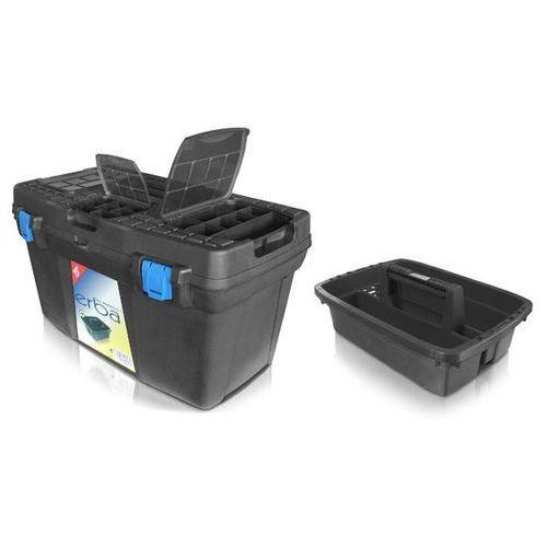 Erba pudełko na części er-02158 (9003324021585)