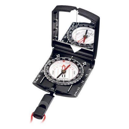 Suunto kompas mcb black
