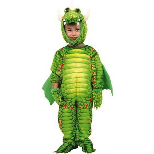 Small foot design Przebrania, kostiumy dla dzieci - strój smok