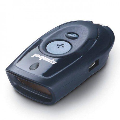 Czytnik ręczny /zebra cs1504 marki Motorola