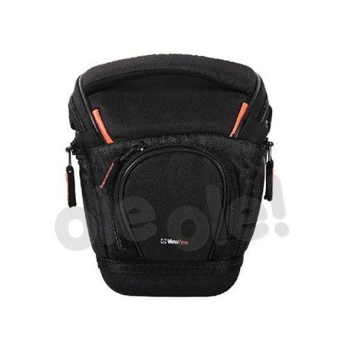 Arkas Experience Bag CB 40950 - produkt w magazynie - szybka wysyłka!